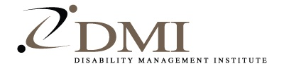 Disability Management Institute company